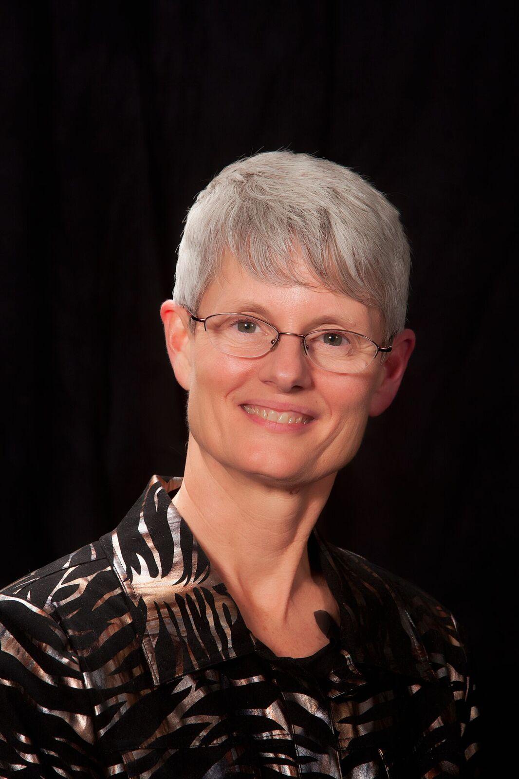 Barbara Denison